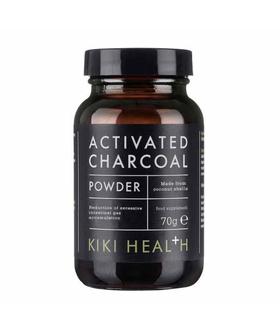 Carbon Activo - Kiki Health