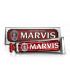 Pasta de dientes Canela - Marvis