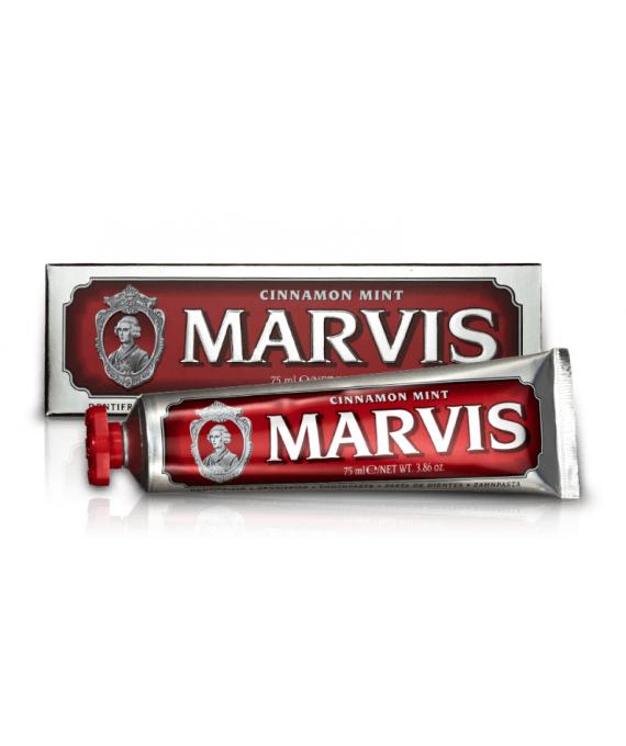 Pasta de dientes Canela -Marvis