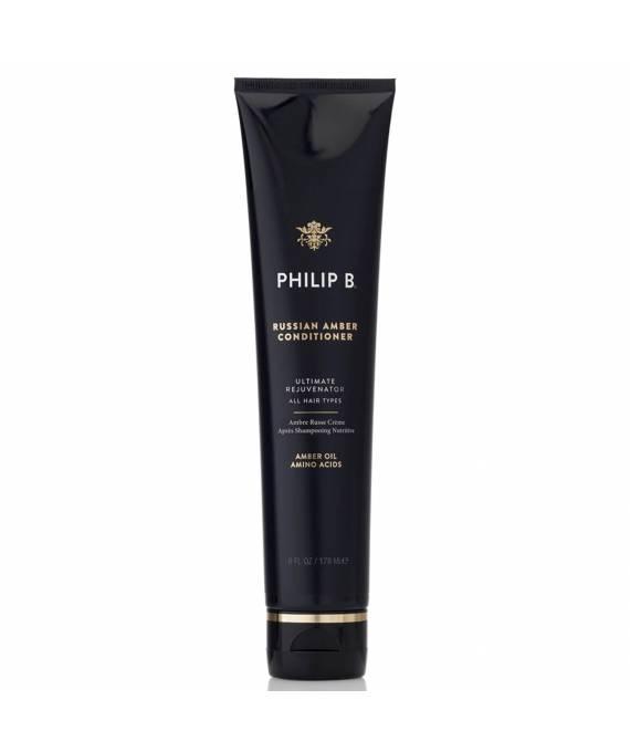 Russian Amber Imperial Crema Acondicionadora - Philip B