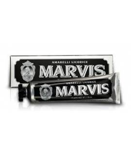 Amarelli Licorice Toothpaste - Marvis