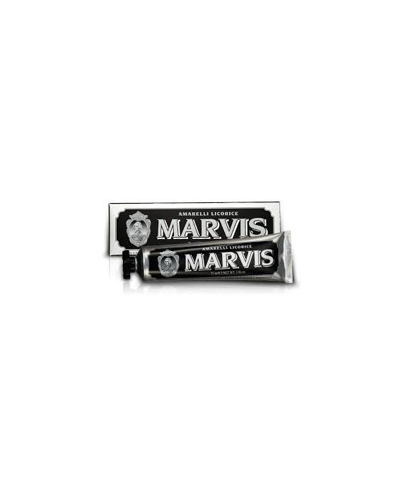 Pasta de dientes Regaliz -Marvis