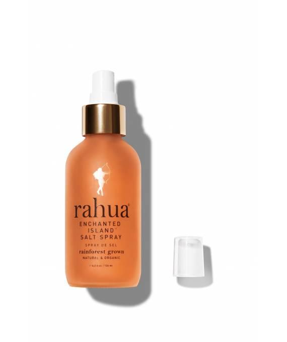 Spray de Sal Enchanted Island - Rahua
