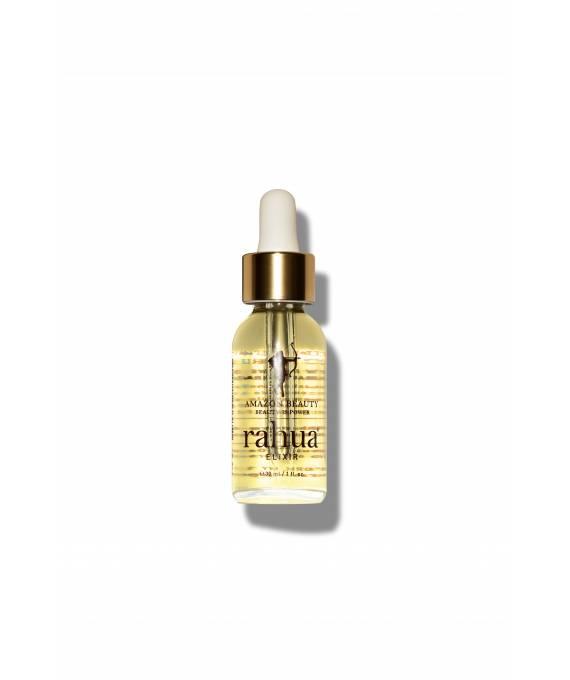 Elixir para el Cabello - Rahua