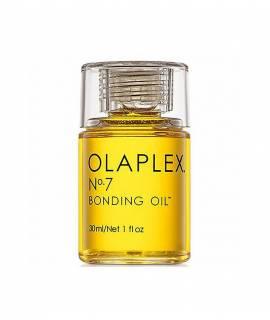 Bonding Oil Nº7 - Olaplex