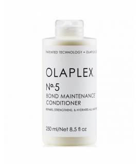 Bond Maintenance Nº 5 Conditioner - Olaplex