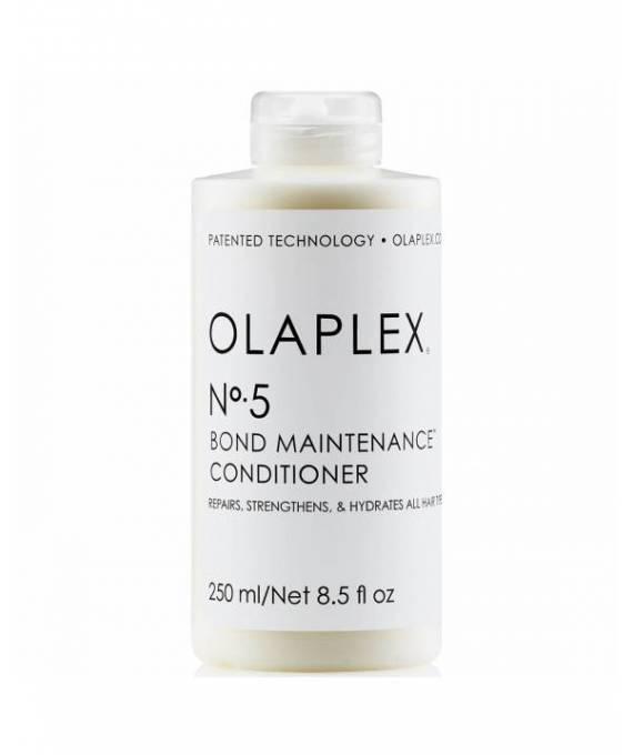 Acondicionador Bond Maintenance Nº 5 - Olaplex