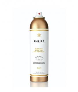 Everyday Beautiful Dry Shampoo - Philip B