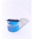 Sea Tonic - Atelier Nubio