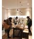 Vientre Plano de Naïade - Atelier Nubio