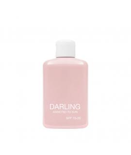 Medium Protection 15-20 - Darling