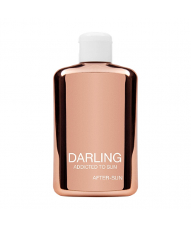 After Sun Lotion - Darling