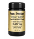 White Dragon Matcha -Sun Potion
