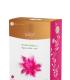 Aliol Omega-3 Vegano -Rejuvenated