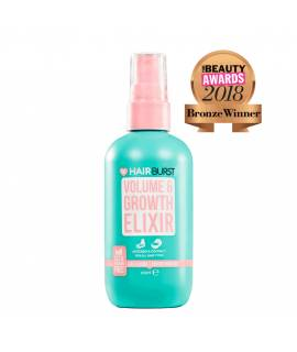Volume & Growth Elixir - Hairburst