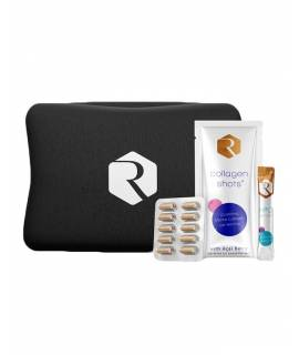 Travel Pack - Rejuvenated
