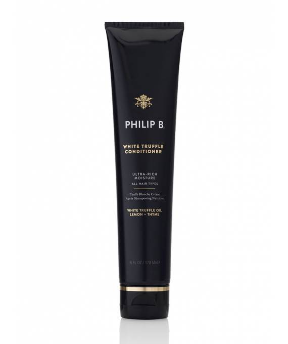 Acondicionador White Truffle - Philip B