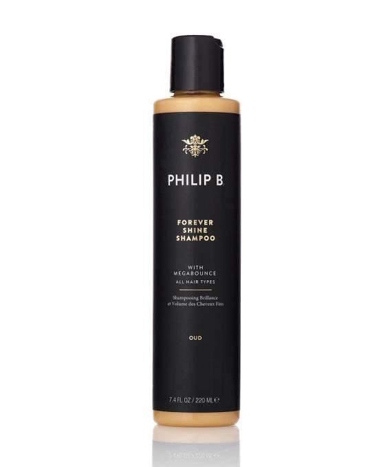 Champú Forever Shine - Philip B