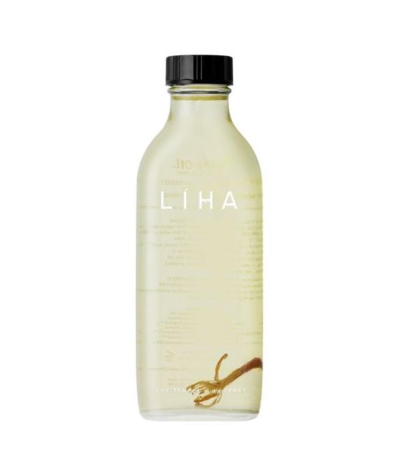 Aceite Idan -Liha Beauty