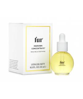 Aceite Ingrown Concentrate - FUR