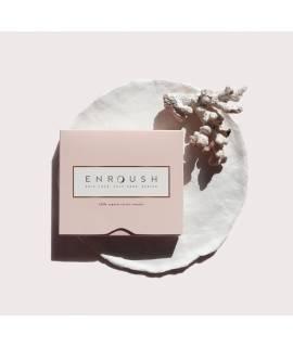 Organic Tampons SUPER - Enroush