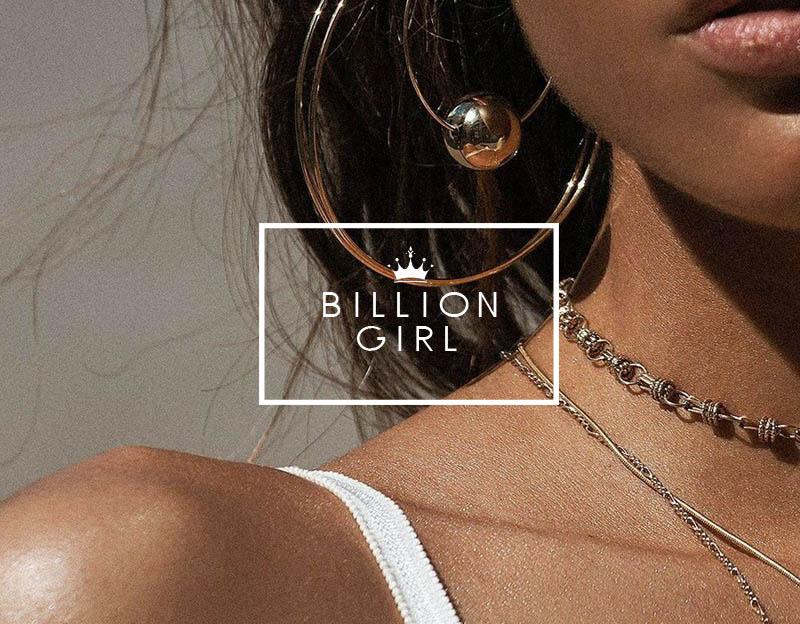 Te presentamos nuestro Blog de Belleza