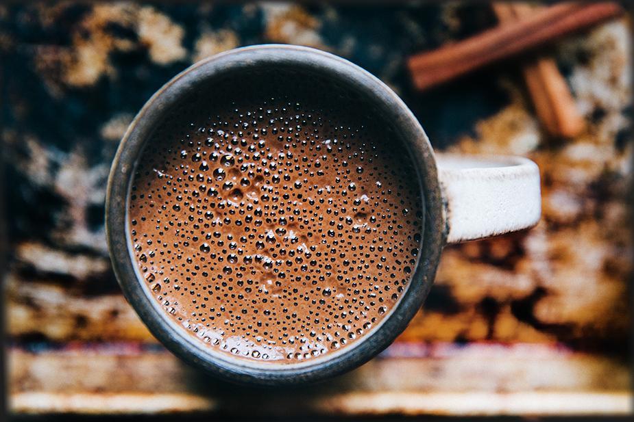 Café con Colágeno Comprar