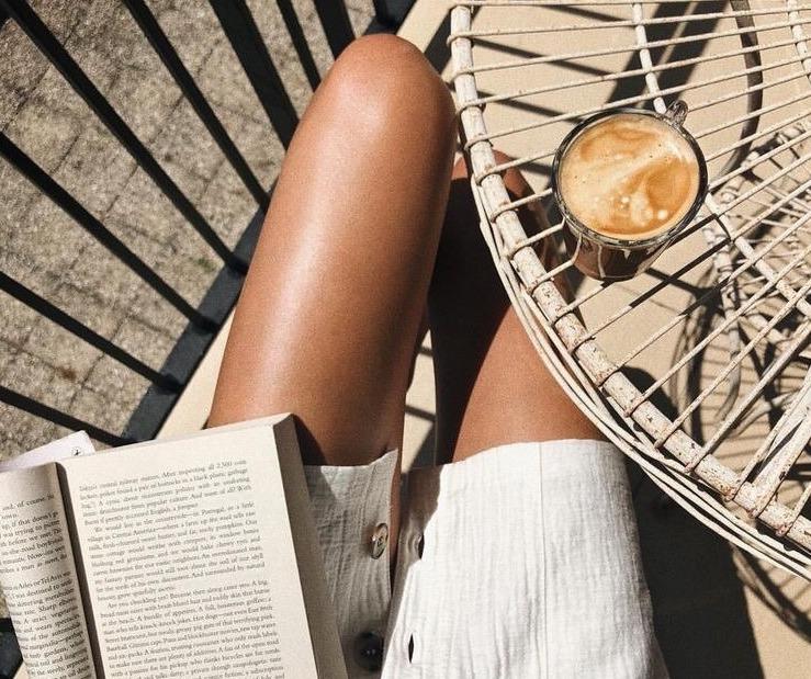 Café con Colágeno, lo Último