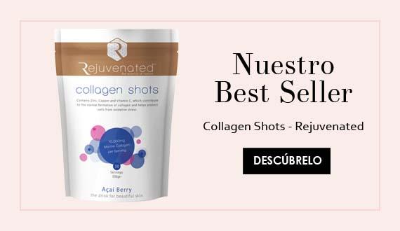 collagen shots banner