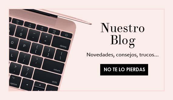 Billongirl Blog